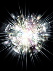 素粒子宇宙論の誕生 | 日経サイエンス